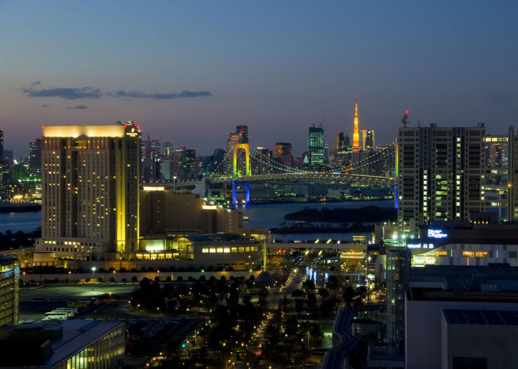20151226_Tokyo_IGP1369_web